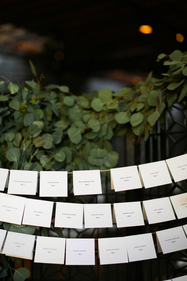 Classy-SmogShoppe-Wedding-in-LA (21 of 34)