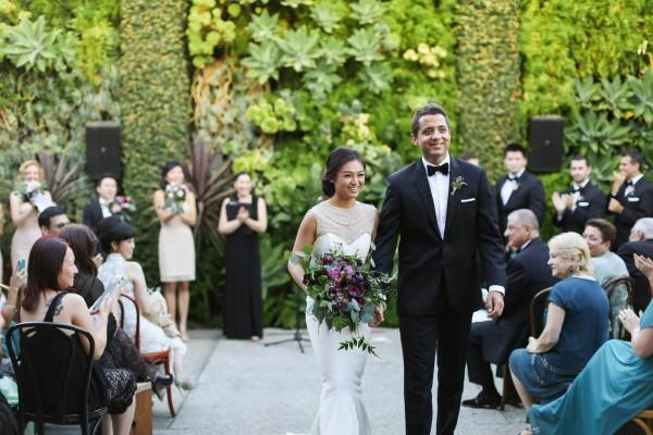 Classy-SmogShoppe-Wedding-in-LA (27 of 34)