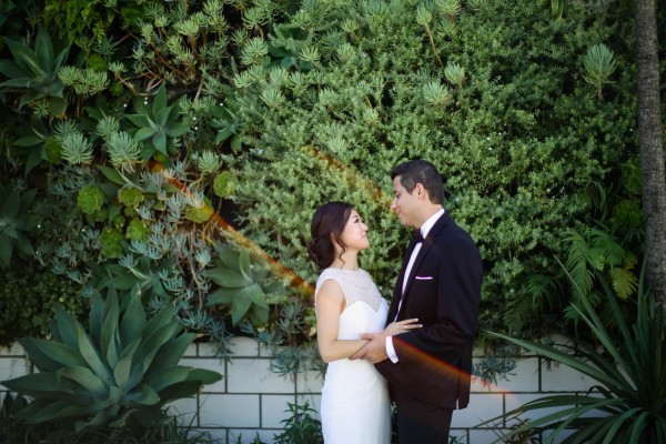 Classy-Smog-Shoppe-Wedding-in-LA (3 of 34)