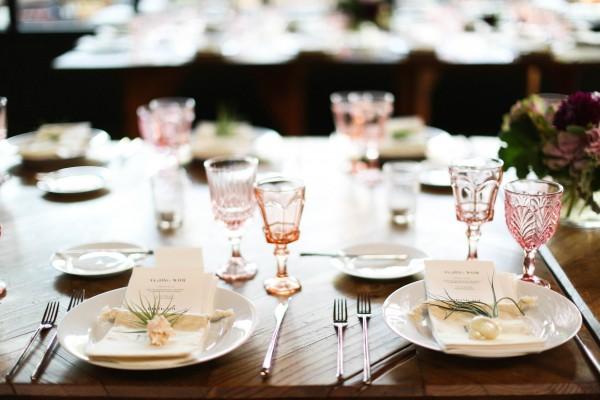 Classy-SmogShoppe-Wedding-in-LA (31 of 34)
