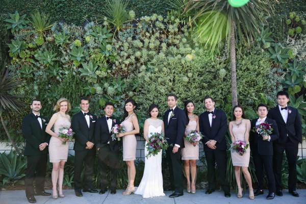 Classy-Smog-Shoppe-Wedding-in-LA (4 of 34)