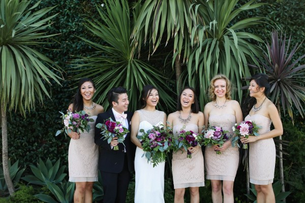 Classy-Smog-Shoppe-Wedding-in-LA (5 of 34)