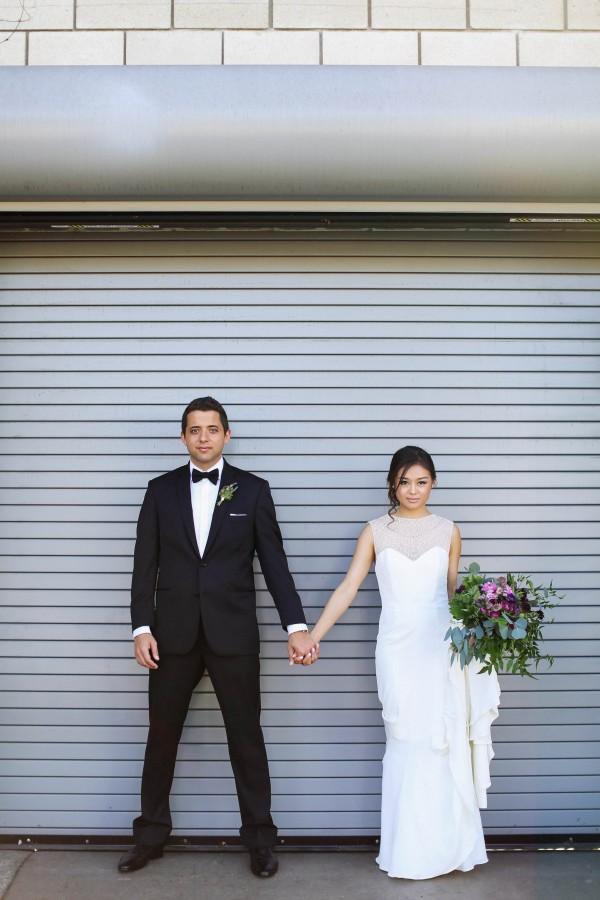Classy-Smog-Shoppe-Wedding-in-LA (7 of 34)