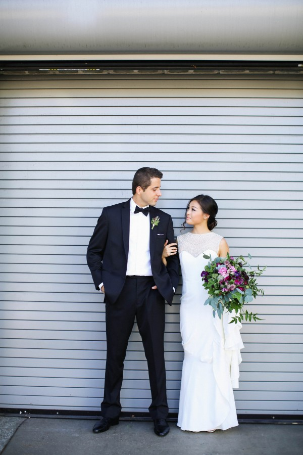 Classy-Smog-Shoppe-Wedding-in-LA (9 of 34)