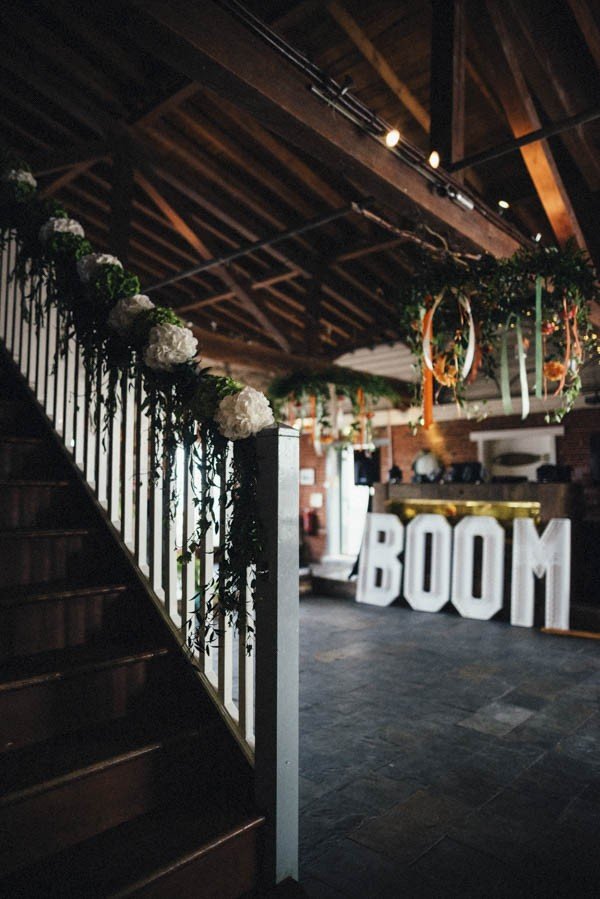Colorful-English-Wedding-at-the-East-Quay-Babb-Photo-10