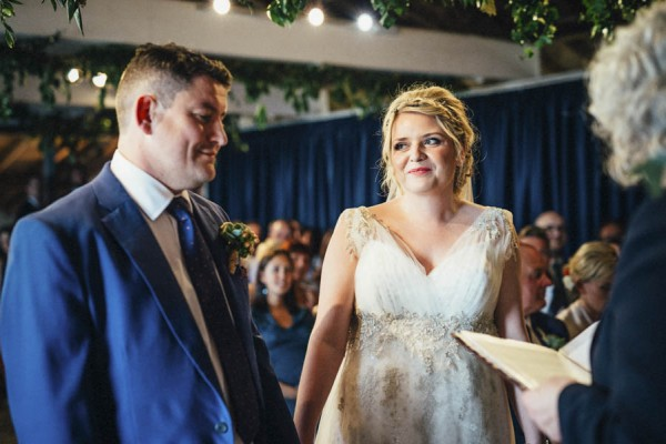 Colorful-English-Wedding-at-the-East-Quay-Babb-Photo-49