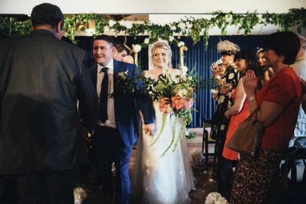 Colorful-English-Wedding-at-the-East-Quay-Babb-Photo-54
