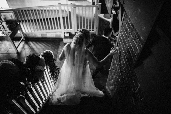 Colorful-English-Wedding-at-the-East-Quay-Babb-Photo-55