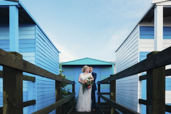 Colorful-English-Wedding-at-the-East-Quay-Babb-Photo-91