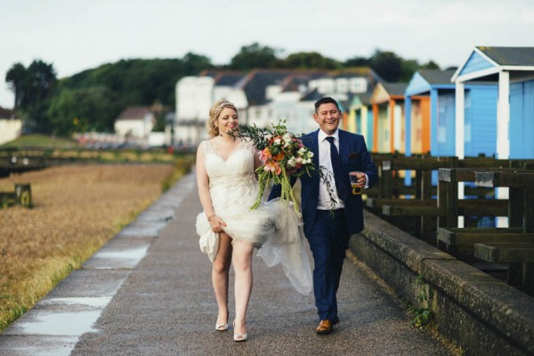 Colorful-English-Wedding-at-the-East-Quay-Babb-Photo-92