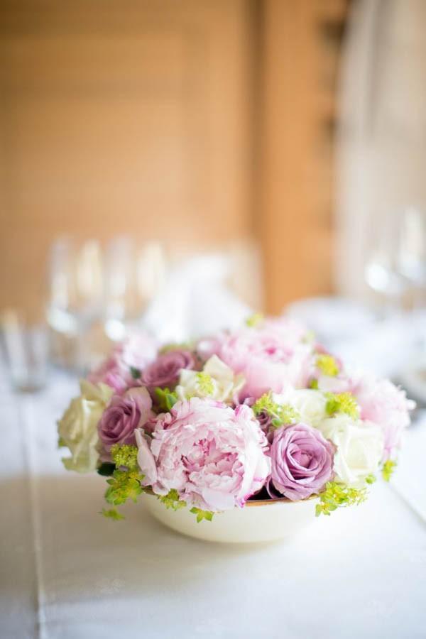 Cozy-Norwegian-Wedding-at-Roisheim-Hotell-Mona-Moe-Machava-Photography-31