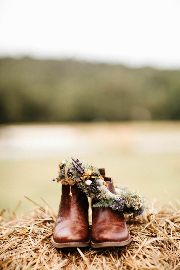 DIY-Maryland-Wedding-at-Caboose-Farm (4 of 32)