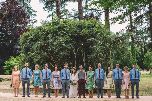 Delightful-Irish-Garden-Wedding-at-Glengarrif-Lodge-The-Campbells-106