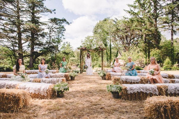 Delightful-Irish-Garden-Wedding-at-Glengarrif-Lodge-The-Campbells-110