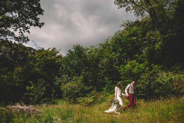 Delightful-Irish-Garden-Wedding-at-Glengarrif-Lodge-The-Campbells-113