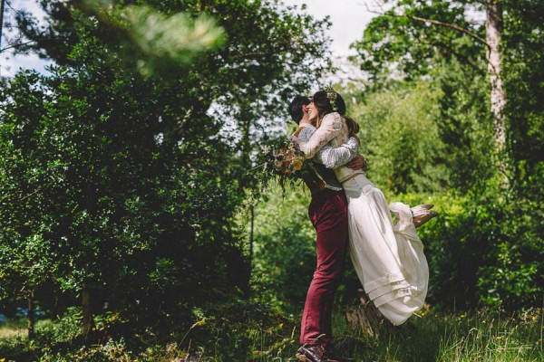Delightful-Irish-Garden-Wedding-at-Glengarrif-Lodge-The-Campbells-120
