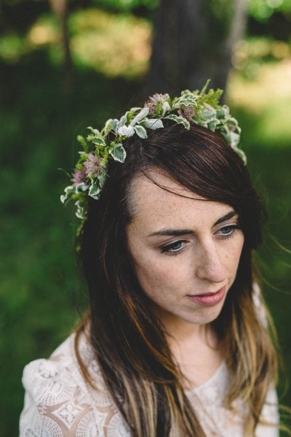 Delightful-Irish-Garden-Wedding-at-Glengarrif-Lodge-The-Campbells-121
