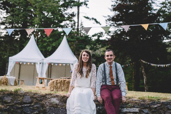 Delightful-Irish-Garden-Wedding-at-Glengarrif-Lodge-The-Campbells-127