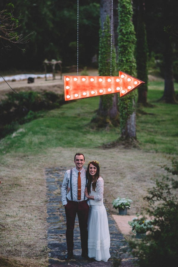 Delightful-Irish-Garden-Wedding-at-Glengarrif-Lodge-The-Campbells-129
