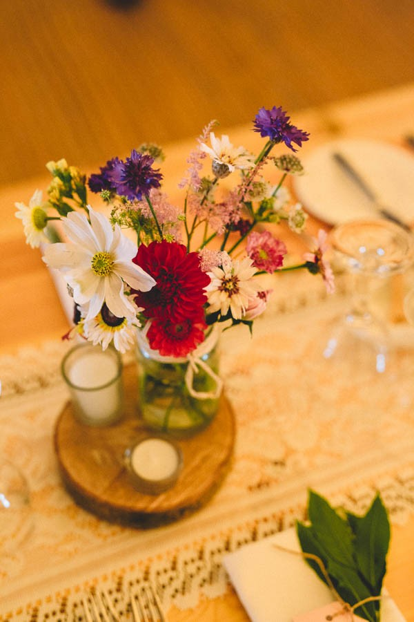 Delightful-Irish-Garden-Wedding-at-Glengarrif-Lodge-The-Campbells-40