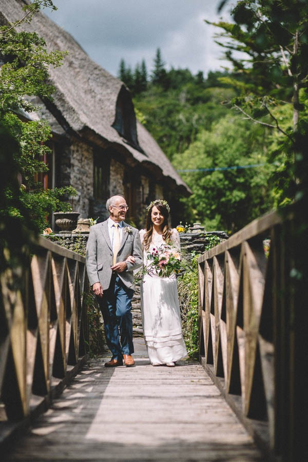 Delightful-Irish-Garden-Wedding-at-Glengarrif-Lodge-The-Campbells-70