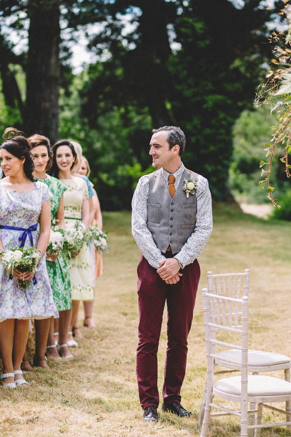 Delightful-Irish-Garden-Wedding-at-Glengarrif-Lodge-The-Campbells-74