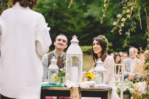 Delightful-Irish-Garden-Wedding-at-Glengarrif-Lodge-The-Campbells-77