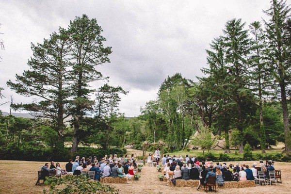 Delightful-Irish-Garden-Wedding-at-Glengarrif-Lodge-The-Campbells-81