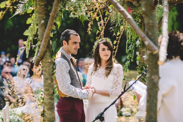 Delightful-Irish-Garden-Wedding-at-Glengarrif-Lodge-The-Campbells-83
