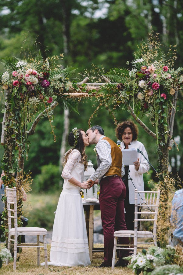 Delightful-Irish-Garden-Wedding-at-Glengarrif-Lodge-The-Campbells-87