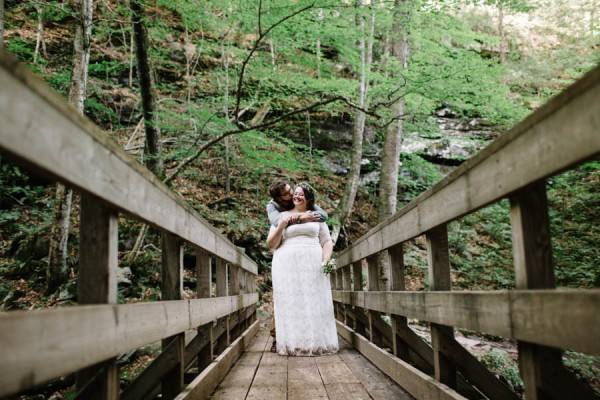 Earthy-Forest-Elopement-at-Ricketts-Glen-State-Park-With-Love-and-Embers-114