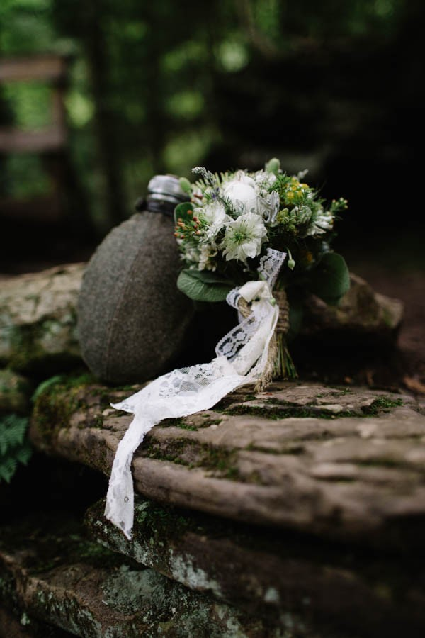 Earthy-Forest-Elopement-at-Ricketts-Glen-State-Park-With-Love-and-Embers-132
