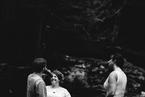 Earthy-Forest-Elopement-at-Ricketts-Glen-State-Park-With-Love-and-Embers-144