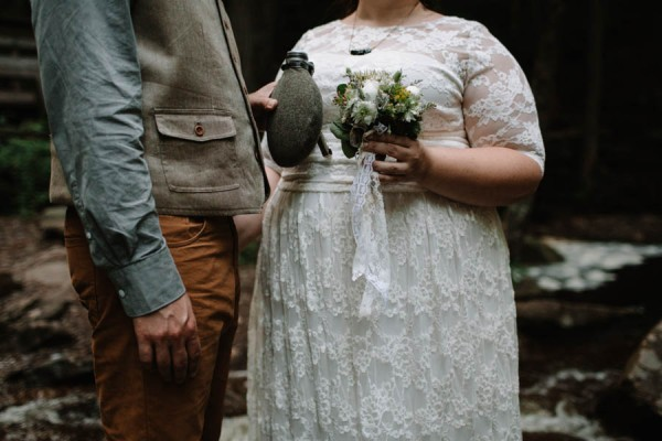 Earthy-Forest-Elopement-at-Ricketts-Glen-State-Park-With-Love-and-Embers-145