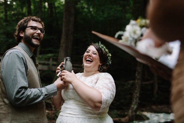 Earthy-Forest-Elopement-at-Ricketts-Glen-State-Park-With-Love-and-Embers-149