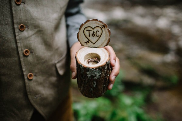 Earthy-Forest-Elopement-at-Ricketts-Glen-State-Park-With-Love-and-Embers-158