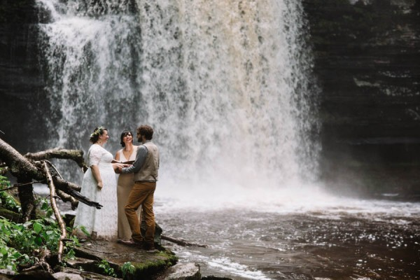 Earthy-Forest-Elopement-at-Ricketts-Glen-State-Park-With-Love-and-Embers-166