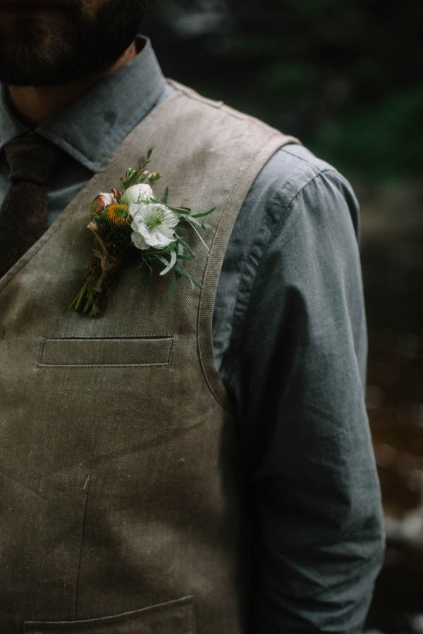 Earthy-Forest-Elopement-at-Ricketts-Glen-State-Park-With-Love-and-Embers-185