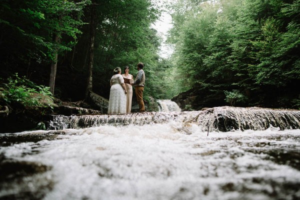 Earthy-Forest-Elopement-at-Ricketts-Glen-State-Park-With-Love-and-Embers-190