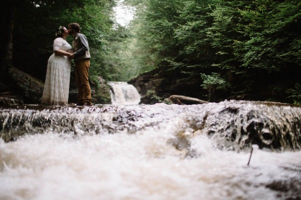Earthy-Forest-Elopement-at-Ricketts-Glen-State-Park-With-Love-and-Embers-205