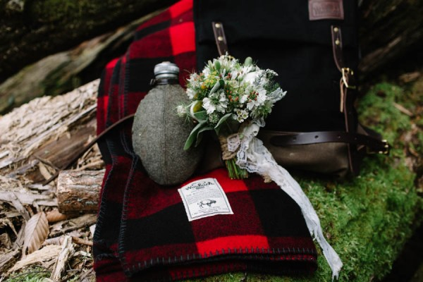 Earthy-Forest-Elopement-at-Ricketts-Glen-State-Park-With-Love-and-Embers-237