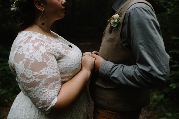 Earthy-Forest-Elopement-at-Ricketts-Glen-State-Park-With-Love-and-Embers-242