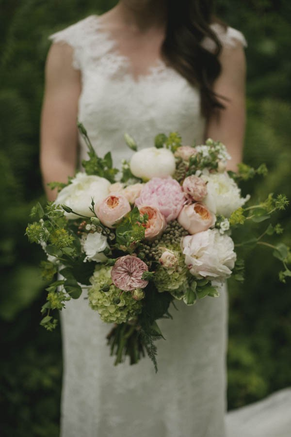 Earthy-Pastel-Wedding-at-Skyloft-Resort-Daring-Wanderer-