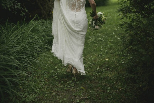Earthy-Pastel-Wedding-at-Skyloft-Resort-Daring-Wanderer-22