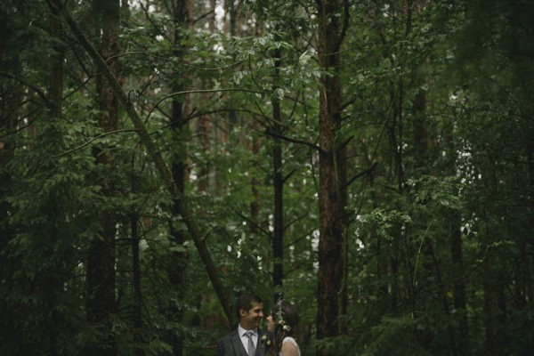 Earthy-Pastel-Wedding-at-Skyloft-Resort-Daring-Wanderer-52