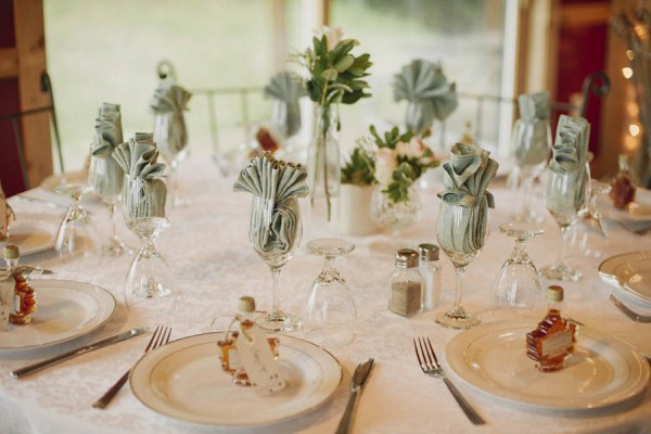 Earthy-Pastel-Wedding-at-Skyloft-Resort-Daring-Wanderer-58
