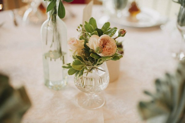 Earthy-Pastel-Wedding-at-Skyloft-Resort-Daring-Wanderer-59