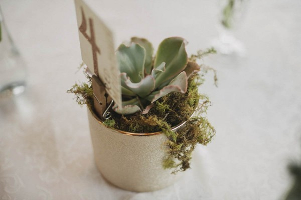 Earthy-Pastel-Wedding-at-Skyloft-Resort-Daring-Wanderer-61