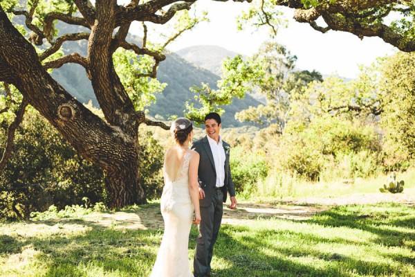 Elegant-Carmel-Valley-Wedding-at-Hidden-Valley-Music-Seminars-Kelci-Alane-Photography-0031