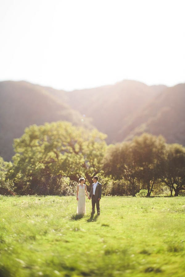 Elegant-Carmel-Valley-Wedding-at-Hidden-Valley-Music-Seminars-Kelci-Alane-Photography-0032